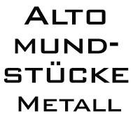 Metall Alto