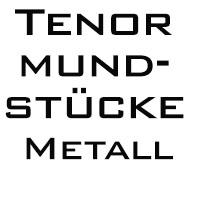Metall Tenor