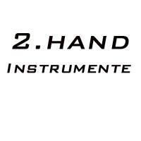 Instrumente 2.Hand