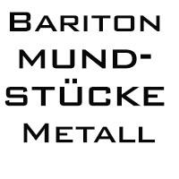 Bariton Metal