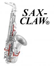 Sax Claw® für Alto Saxophon