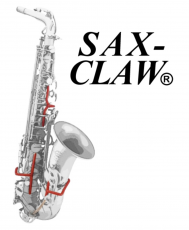 Sax Claw® für Tenor Saxophon