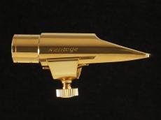 Kay Siebold Alto Heritage Metall-6