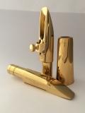 Kay Siebold Bariton Metall Response M-7*