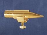 Kay Siebold Alto Response II Metall-7*