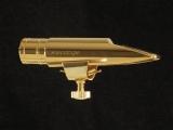 Kay Siebold Tenor Heritage Metall-7**